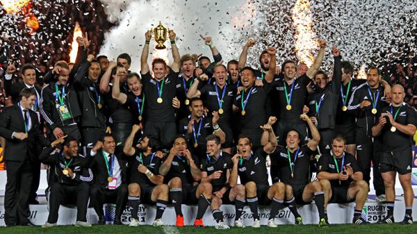 Tout ce que vous avez besoin de savoir sur la coupe du monde de rugby le coin des hommes - Prochaine coupe du monde de rugby ...