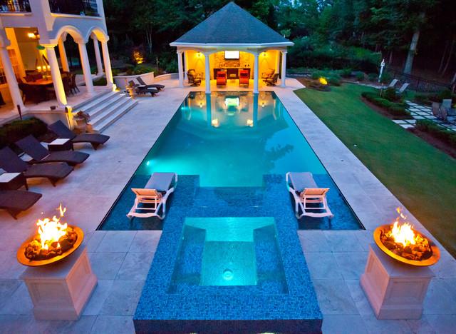 piscine-design