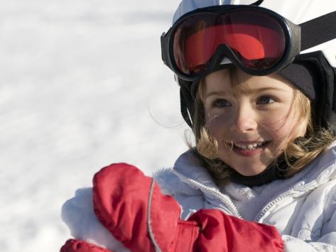 colonie-de-vacances-ski
