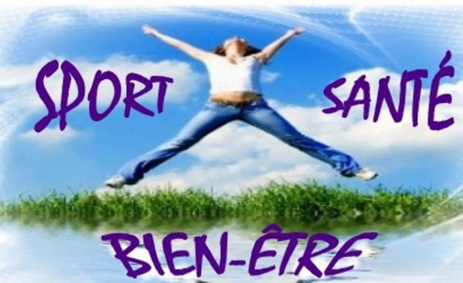 sports_sante_bien-etre