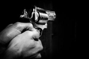 Bienfaits pistolet