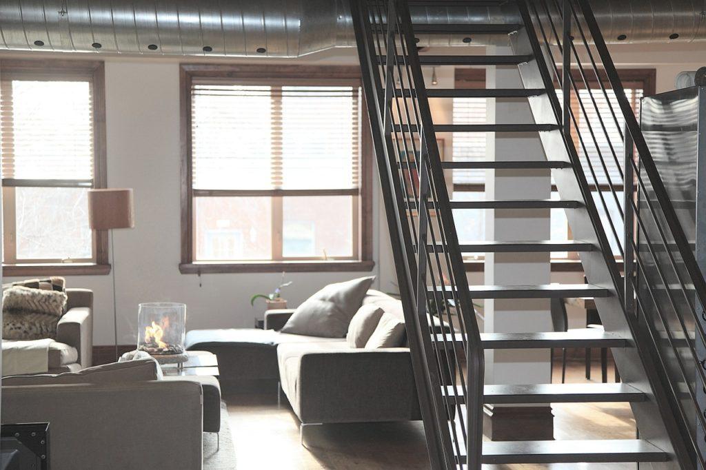 aménager les combles de sa maison ou son appartement