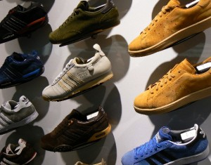 chaussures-homme-baskets