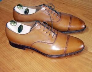 chaussures-homme-derbies