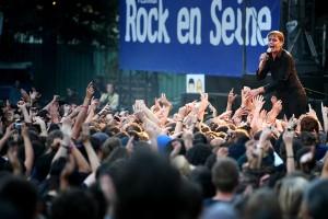 festival-été-france-rock-en-scène