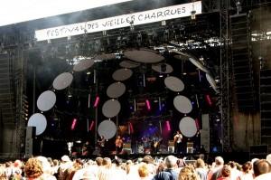 festival-été-france-vieilles-charrues