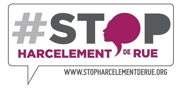 Collectif stop au harcèlement de rue