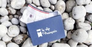 slip-français-marque