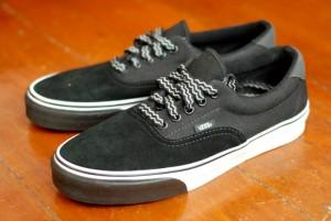 Sneakers modèle Vans Era