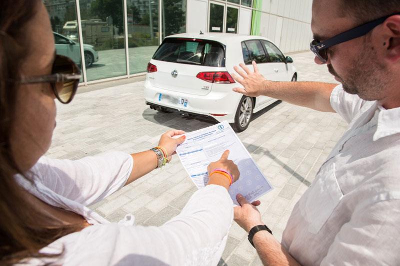 Apprendre à négocier sa voiture d'occasion