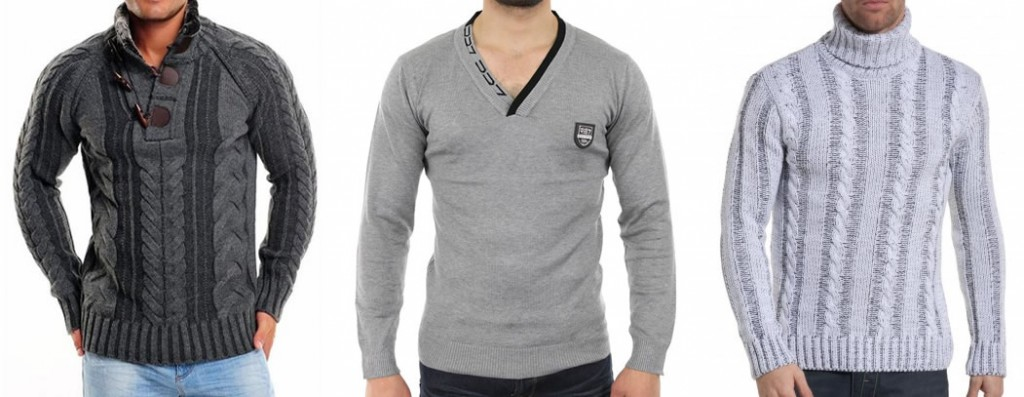 pull-homme