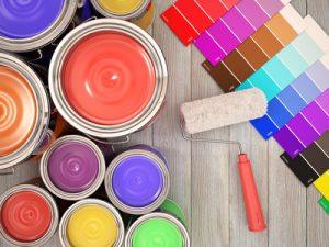 peinture-nuancier