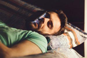 sommeil-smartphone