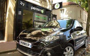 permis-up