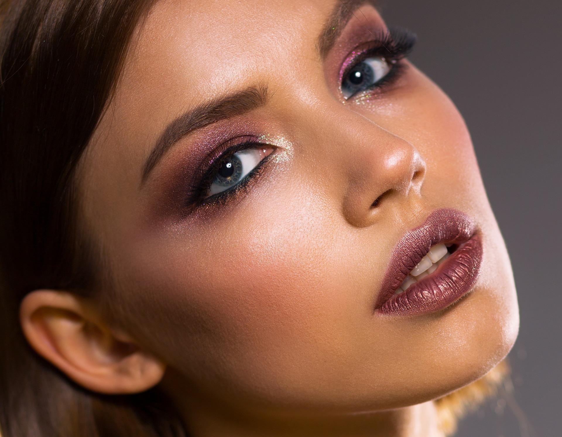 maquillage-sourcil