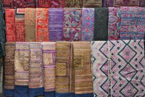 tapis orientaux