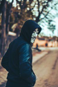 Déguisement-V-de-Vendetta