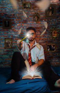 Déguisemzent-Harry-Potter