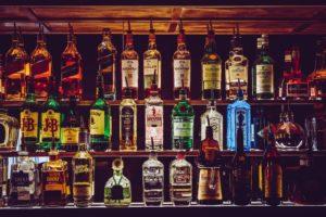 comment préparer whisky sour