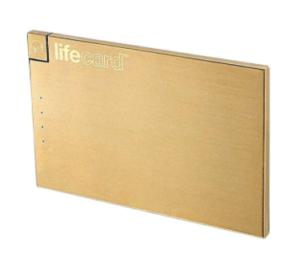 Conrad-Studio-LifeCard-Meilleurs-cadeaux-de-noël-2020-pour-les-hommes-