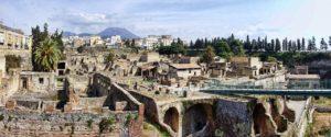 Meilleures villes à visiter en Italie