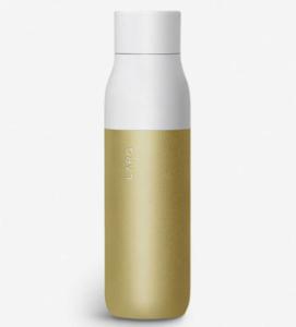 LARQ-Benefit-Edition-UV-self-cleaning-bottle-Meilleurs-cadeaux-de-noël-2020-pour-les-hommes-