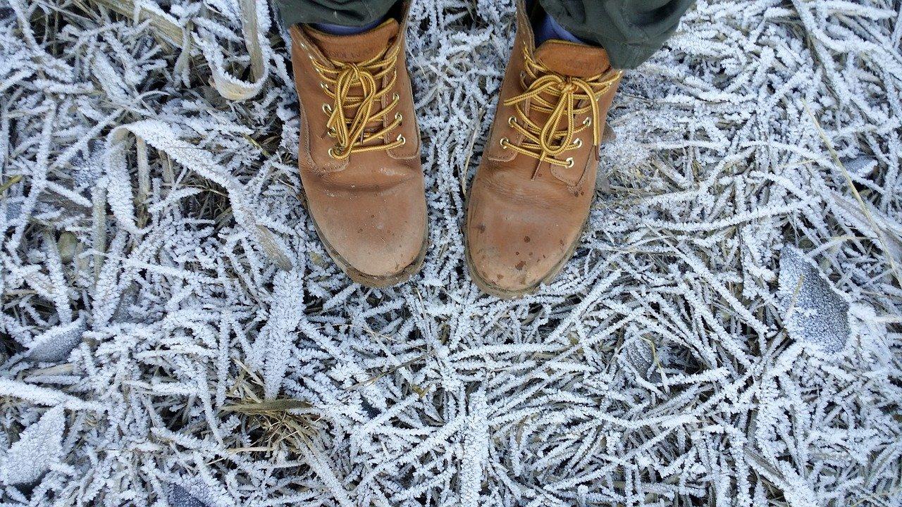 conseils-choisir-bottes-hiver-homme