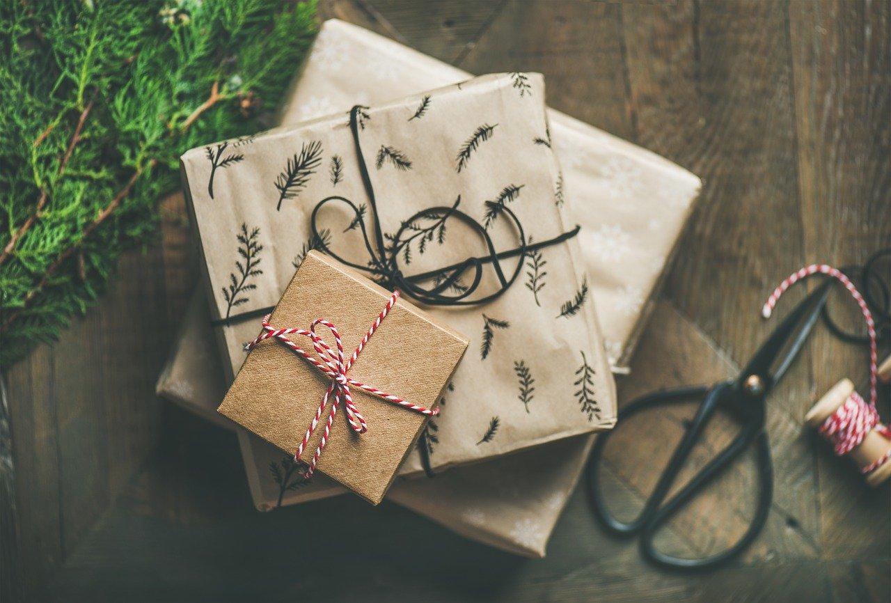 cadeau-noel-hommes