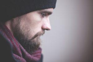 top-5-accessoires-hiver-homme