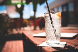 Cocktail-de-noël