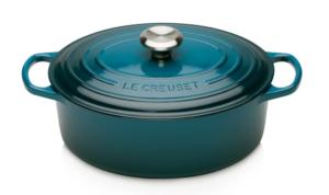 Cocotte-Le-Creuset