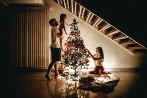 Protections-à-prendre-pour-se-protéger-lors-des-fêtes-de-fin-d'année