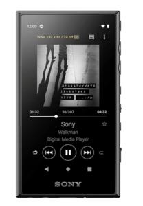Baladeur-Sony-Walkman-NW-A105-Meilleurs-cadeaux-de-noël-2020-pour-les-hommes-