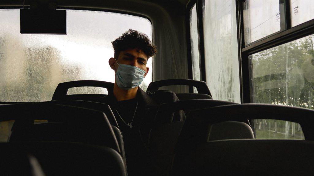 Masques réutilisables le plus stylées à acheter en ligne