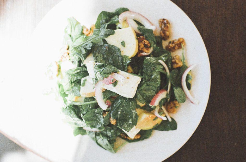 salade-poires-noix